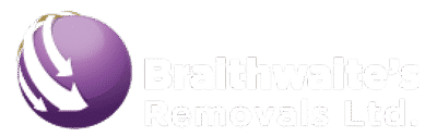 Braithwaites Removals Blackpool